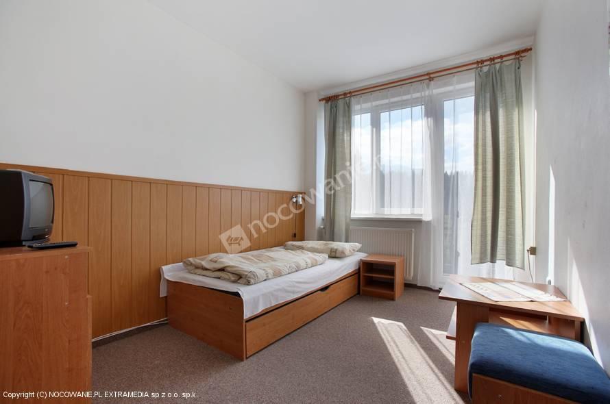 123-zuberec-hotel-oraz-chatki-tatrawest