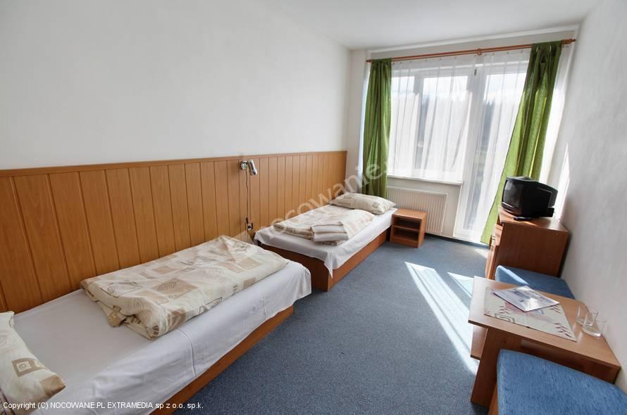 125-zuberec-hotel-oraz-chatki-tatrawest