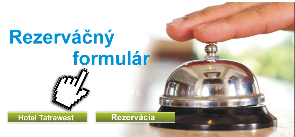 rezervacny-formular
